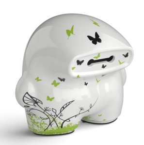 floral-moneybox-product-images