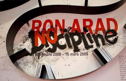 ronarad_01
