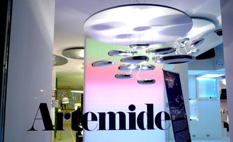 artemide01